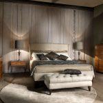 artebrotto-fontanastore-camera da letto Segreti_0