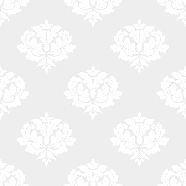 img2-damascato-grigio