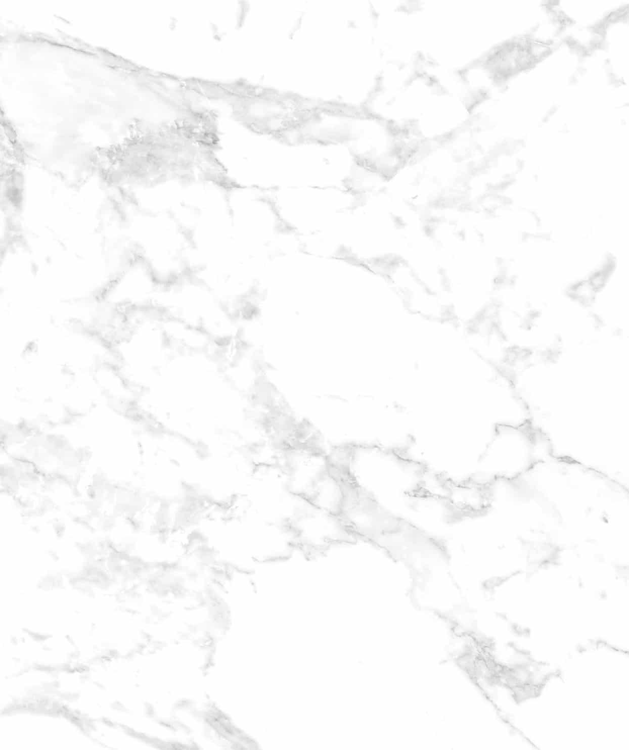 marmo home classico fontana store trapani