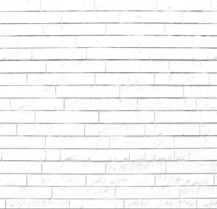 modern-stone-white-brick-wall