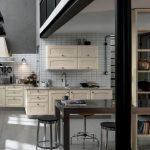 veneta-cucine-7-classico