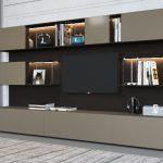astormobili fontana store mobili arredi (4)