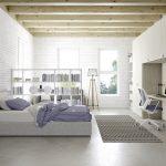 cinquanta3 fontana store mobili arredi Trapani (10)