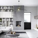 cinquanta3 fontana store mobili arredi Trapani (11)