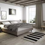 cinquanta3 fontana store mobili arredi Trapani (14)