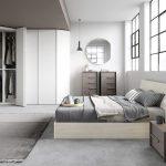 cinquanta3 fontana store mobili arredi Trapani (5)
