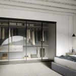 cinquanta3 fontana store mobili arredi Trapani (8)