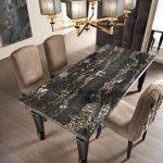 epoque fontana store mobili arredi Trapani (8)
