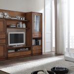 fasolin fontana store mobili complementi arredi Trapani (1)