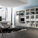 fasolin fontana store mobili complementi arredi Trapani (8)