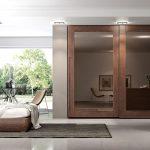 fazzini fontana store mobili complementi arredi Trapani (4)