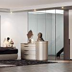 fazzini fontana store mobili complementi arredi Trapani (6)