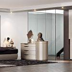 fazzini fontana store mobili complementi arredi Trapani (8)