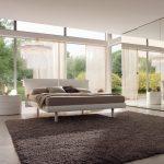 la falegnami fontana store mobili complementi arredi Trapani (1)