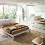 la falegnami fontana store mobili complementi arredi Trapani (4)