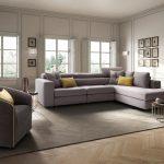 le comfort fontana store mobili complementi arredi Trapani (19)