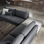le comfort fontana store mobili complementi arredi Trapani (20)