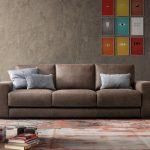 le comfort fontana store mobili complementi arredi Trapani (21)