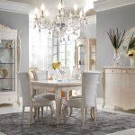 maestri artigiani fontana store cucine mobili complementi arredi Trapani (1)