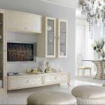 maestri artigiani fontana store cucine mobili complementi arredi Trapani (3)