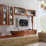 maestri artigiani fontana store cucine mobili complementi arredi Trapani (6)