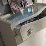 maestri artigiani fontana store cucine mobili complementi arredi Trapani (7)