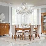 maestri artigiani fontana store cucine mobili complementi arredi Trapani (8)