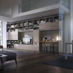 mobil gam fontana store cucine mobili complementi arredi Trapani (12)