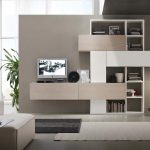 mobil gam fontana store cucine mobili complementi arredi Trapani (13)