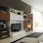 mobil gam fontana store cucine mobili complementi arredi Trapani (15)