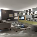mobil gam fontana store cucine mobili complementi arredi Trapani (2)