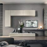 mobil gam fontana store cucine mobili complementi arredi Trapani (3)