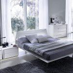 mobil gam fontana store cucine mobili complementi arredi Trapani (5)