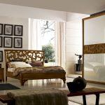modo10 fontana store cucine mobili complementi arredi Trapani (14)