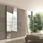 modo10 fontana store cucine mobili complementi arredi Trapani (3)