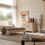 modo10 fontana store cucine mobili complementi arredi Trapani (4)