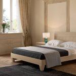 modo10 fontana store cucine mobili complementi arredi Trapani (6)