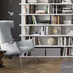 pianca fontana store cucine mobili complementi arredi Trapani (17)