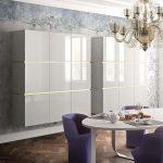 pianca fontana store cucine mobili complementi arredi Trapani (25)