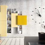 pianca fontana store cucine mobili complementi arredi Trapani (28)
