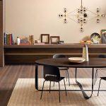 pianca fontana store cucine mobili complementi arredi Trapani (32)