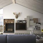 pianca fontana store cucine mobili complementi arredi Trapani (38)
