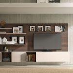 pianca fontana store cucine mobili complementi arredi Trapani (42)