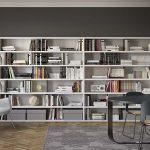 pianca fontana store cucine mobili complementi arredi Trapani (43)