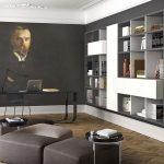 pianca fontana store cucine mobili complementi arredi Trapani (44)