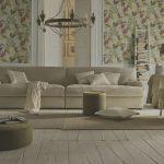quartet treci salotti fontana store cucine mobili complementi arredi Trapani (12)