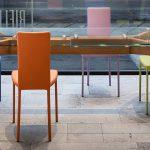 riflessi fontana store cucine mobili complementi arredi Trapani (12)