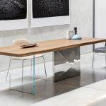 riflessi fontana store cucine mobili complementi arredi Trapani (13)