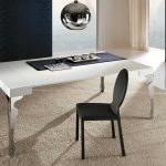 riflessi fontana store cucine mobili complementi arredi Trapani (15)