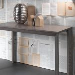 riflessi fontana store cucine mobili complementi arredi Trapani (18)